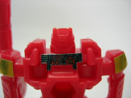 AM コスモテクター (3)