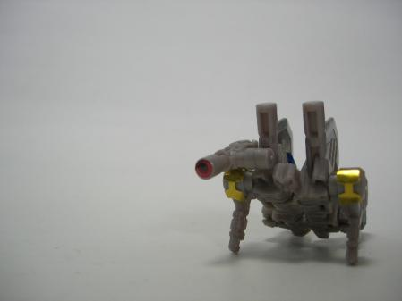 AM コスモテクター (11)