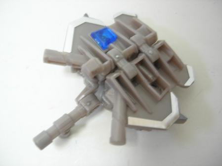 AM コスモテクター (12)
