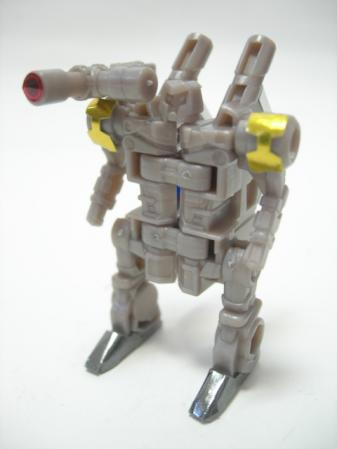 AM コスモテクター (8)