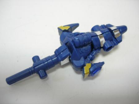 AM コスモテクター (17)