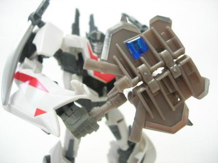 AM コスモテクター (13)