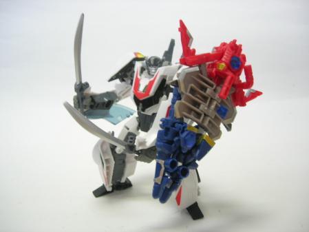 AM コスモテクター (29)