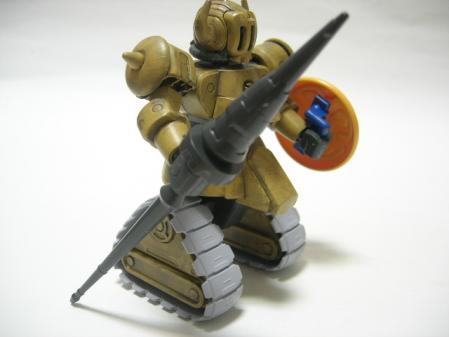 LBX バンブルド (3)