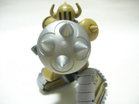 LBX DX武器セット (23)