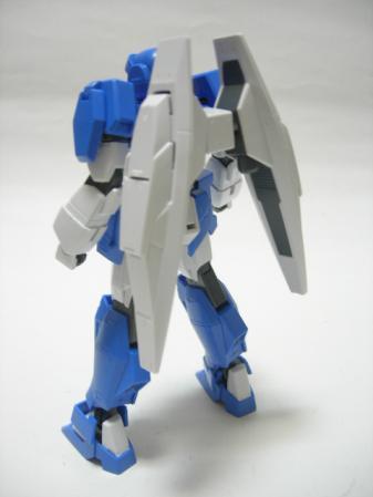 アデル 青 (6)