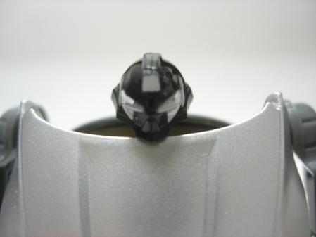 ダイヤロボ 銀 (8)
