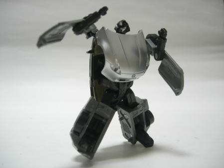 ダイヤロボ 銀 (11)