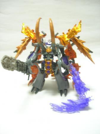 TFプライム ガイアユニクロン (40)