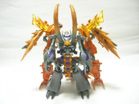 TFプライム ガイアユニクロン (41)