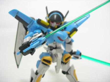 LBX イカロスフォース (7)