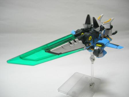 LBX イカロスフォース (23)