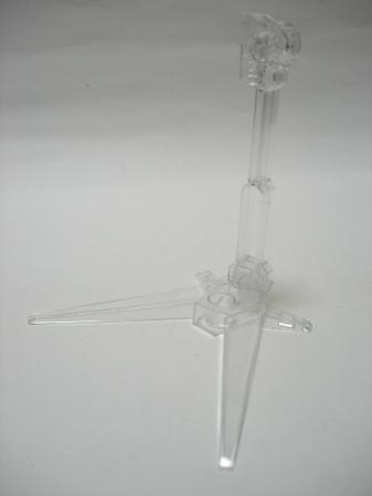 LBX イカロスフォース (16)