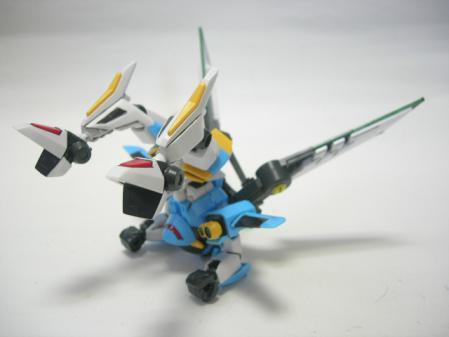 LBX イカロスフォース (38)