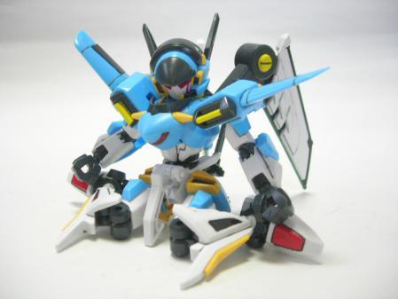 LBX イカロスフォース (37)