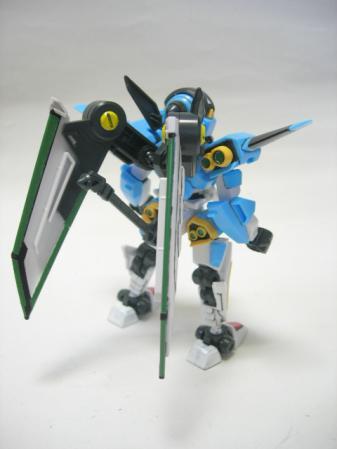 LBX イカロスフォース (36)