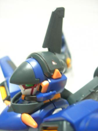 LBX イカロスゼロ (4)