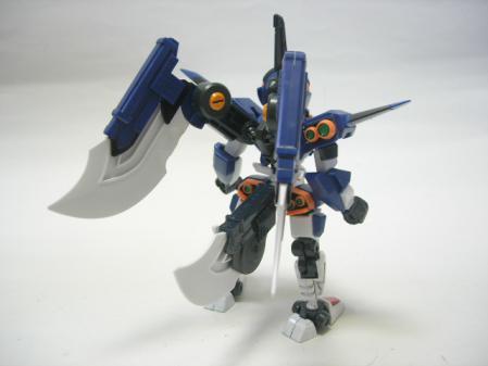LBX イカロスゼロ (23)
