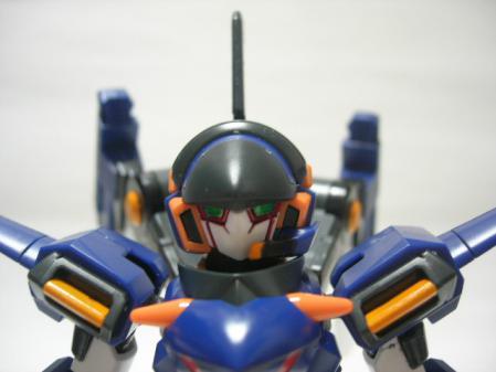 LBX イカロスゼロ (3)