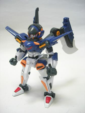 LBX イカロスゼロ (22)