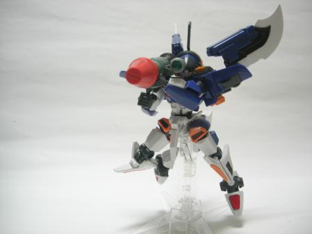 LBX イカロスゼロ (18)