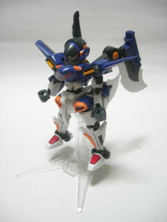 LBX イカロスゼロ (7)