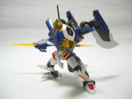 LBX イカロスゼロ (11)