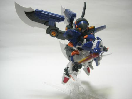 LBX イカロスゼロ (12)