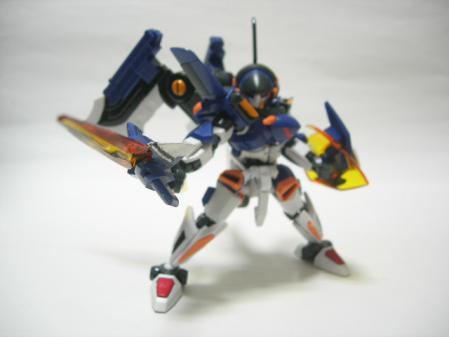 LBX イカロスゼロ (13)