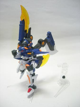 LBX イカロスゼロ (28)