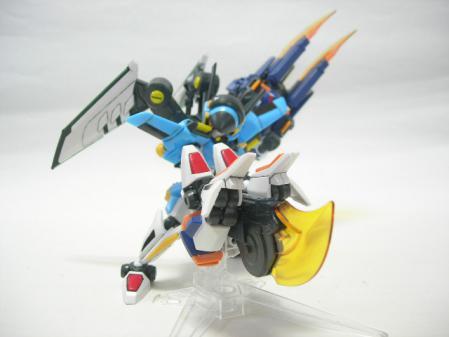 LBX イカロスゼロ (40)