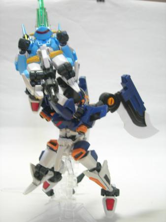 LBX イカロスゼロ (26)