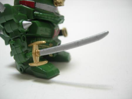 闇将軍 (6)