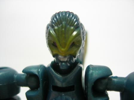 ビーストマシーンズ ゲコボット (12)
