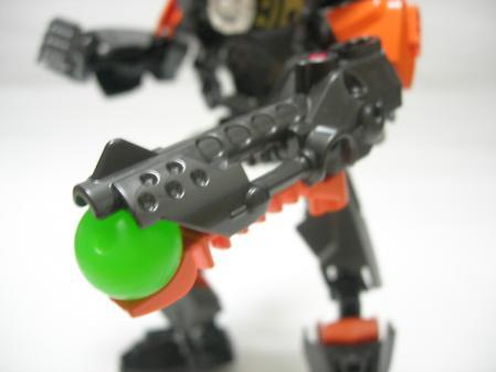 ヒロファク バルク4 (6)