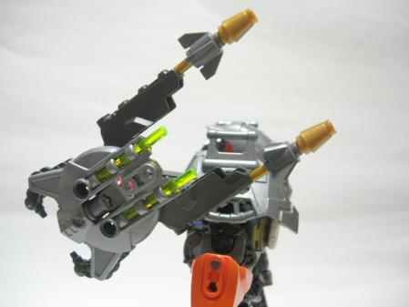 ヒロファク バルク4 (5)