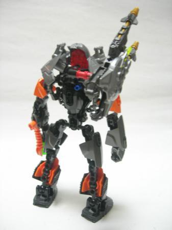 ヒロファク バルク4 (2)