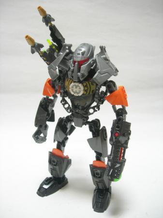 ヒロファク バルク4 (1)