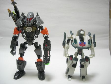 ヒロファク バルク4 (3)