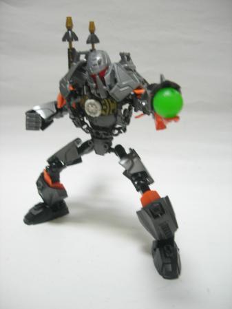 ヒロファク バルク4 (7)