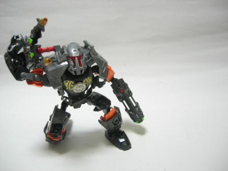 ヒロファク バルク4 (8)
