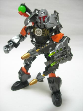 ヒロファク バルク4 (13)
