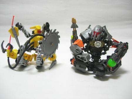 ヒロファク バルク4 (16)