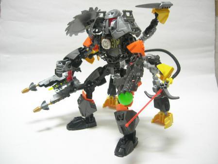 ヒロファク バルク4 (17)