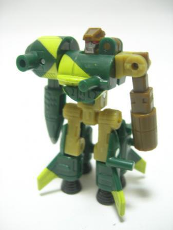 アストロブラスター(緑) (19)
