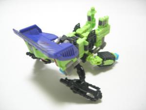 ユナEX ビルドマスター (9)