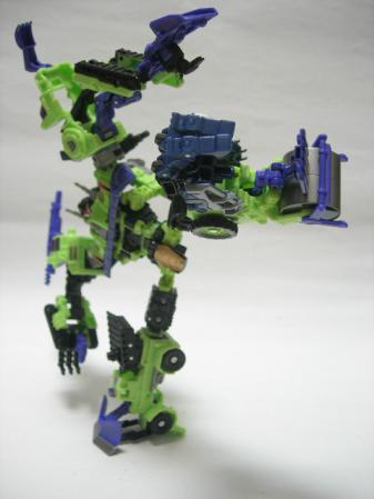 ユナEX ビルドマスター (29)