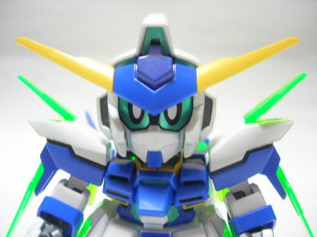 BB戦士 AGE-FX (9)