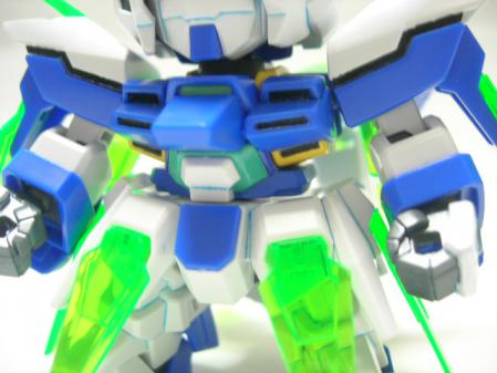 BB戦士 AGE-FX (10)