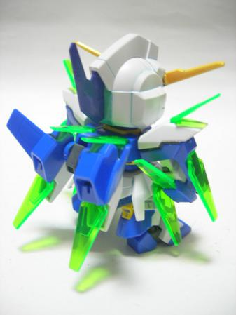 BB戦士 AGE-FX (8)